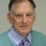 Kristinn H Gunnarsson